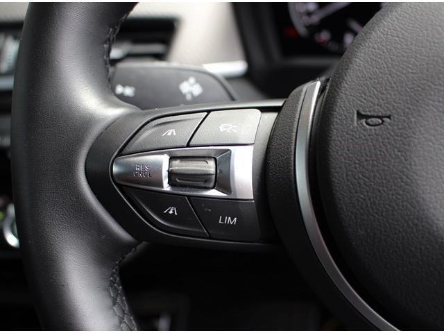 sDrive 18i MスポーツX 弊社デモカー(4枚目)