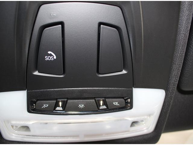 sDrive 18i MスポーツX 弊社デモカー(15枚目)