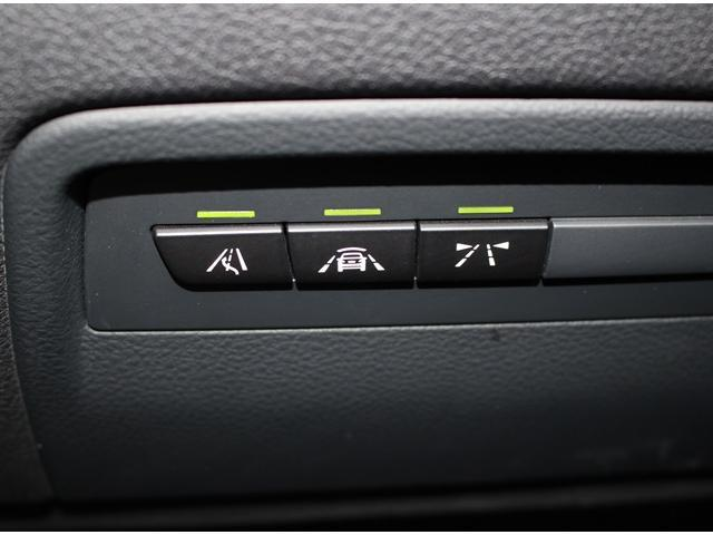 318I ツーリングMスポーツ 認定中古車 車検整備付SR付(16枚目)