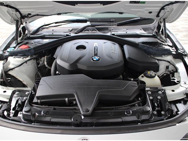 318I ツーリングMスポーツ 認定中古車 車検整備付SR付(20枚目)