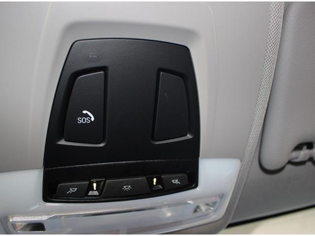 218d xDriveアクティブツアラーMスポーツ弊社社有車(3枚目)
