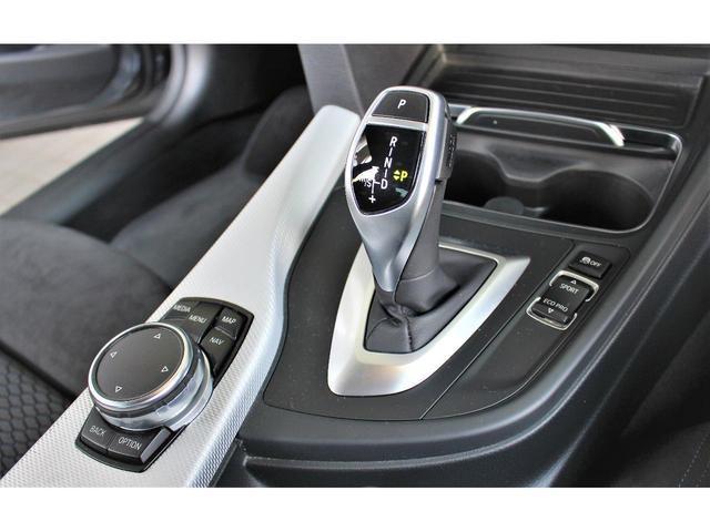 320i Mスポーツ 認定中古車 1年保証 ACC 純正オプション19AW ミネラルグレー M-Sport LCIモデル(11枚目)