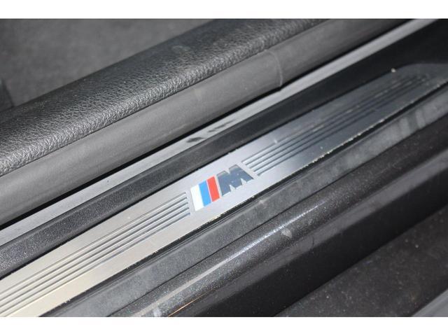 320i Mスポーツ 認定中古車 1年保証 ACC 純正オプション19AW ミネラルグレー M-Sport LCIモデル(23枚目)