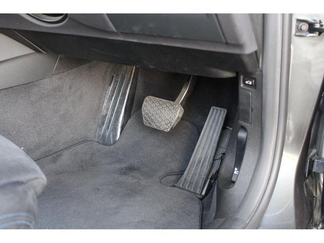 320i Mスポーツ 認定中古車 1年保証 ACC 純正オプション19AW ミネラルグレー M-Sport LCIモデル(34枚目)