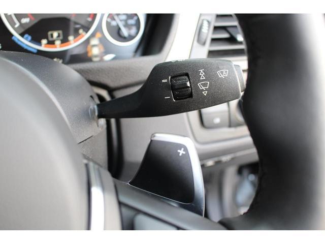 320i Mスポーツ 認定中古車 1年保証 ACC 純正オプション19AW ミネラルグレー M-Sport LCIモデル(41枚目)