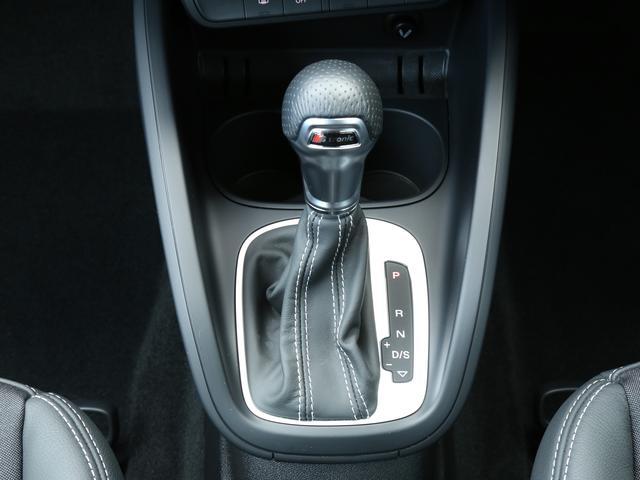 アウディ アウディ A1 1.4TFSIシリンダーオンデマンドスポーツ 認定中古車
