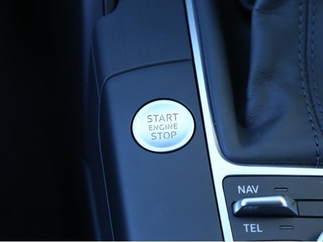 アウディ アウディ A3 スポーツバック1.4TFSI COD 認定中古車