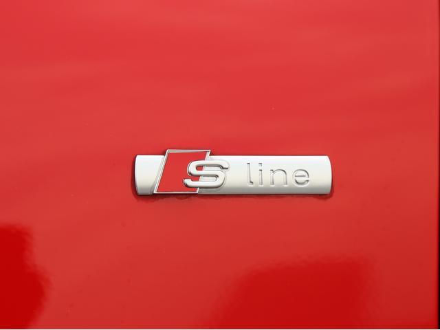 アウディ アウディ Q3 2.0TFSIクワトロ180PS S-Line 認定中古車