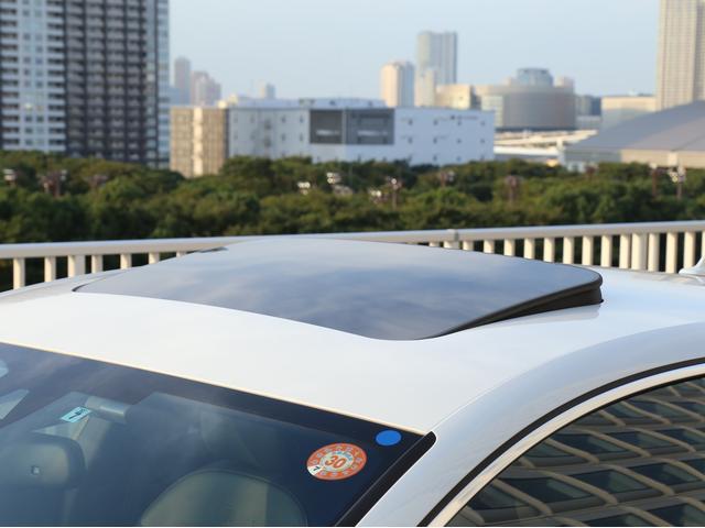 アウディ アウディ A7スポーツバック 3.0TFSIクワトロ 認定中古車S/R ACC Pアシスト