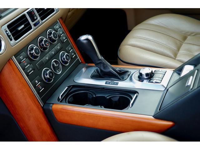 「ランドローバー」「レンジローバーヴォーグ」「SUV・クロカン」「東京都」の中古車16