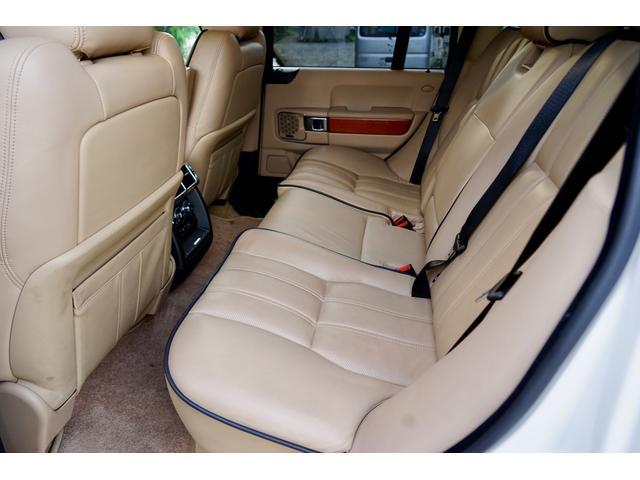 「ランドローバー」「レンジローバーヴォーグ」「SUV・クロカン」「東京都」の中古車18
