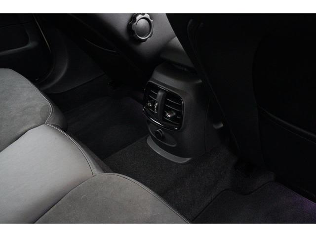 「MINI」「MINI」「ステーションワゴン」「東京都」の中古車20