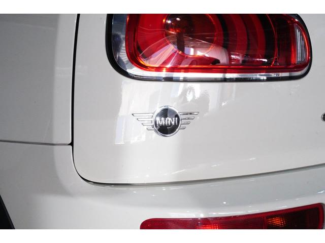 「MINI」「MINI」「ステーションワゴン」「東京都」の中古車10
