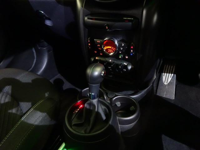 MINI MINI クーパーS クロスオーバー ブラックアルミホイール ETC