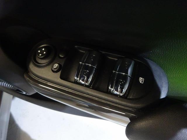 クーパーD HDDナビ ペッパーPKG 衝突軽減ブレーキ(20枚目)