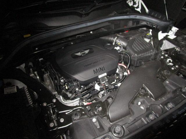 「MINI」「MINI」「SUV・クロカン」「東京都」の中古車31