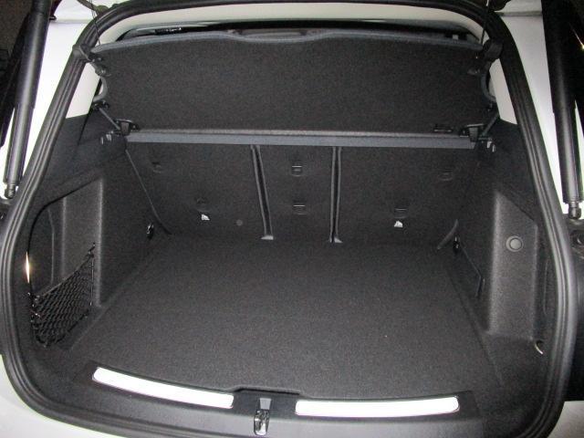 「MINI」「MINI」「SUV・クロカン」「東京都」の中古車32