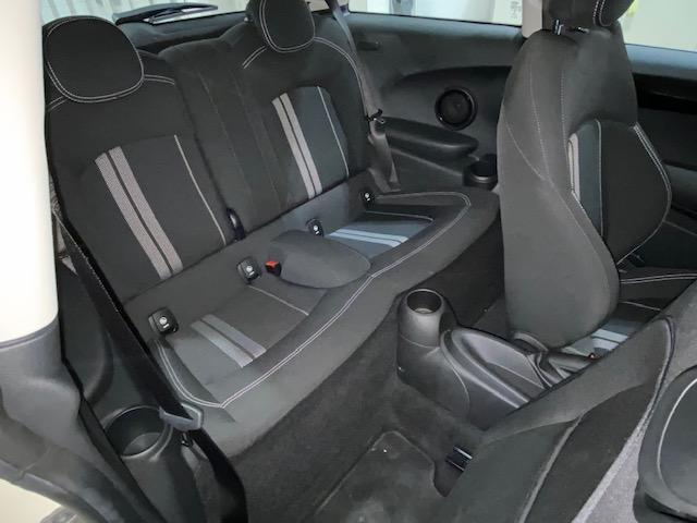 「MINI」「MINI」「コンパクトカー」「東京都」の中古車17