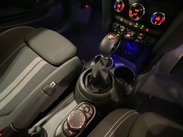 「MINI」「MINI」「コンパクトカー」「東京都」の中古車19