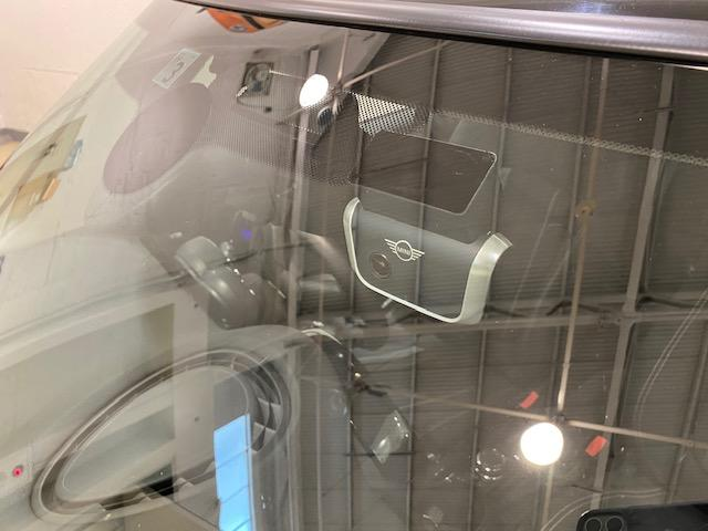 「MINI」「MINI」「コンパクトカー」「東京都」の中古車36