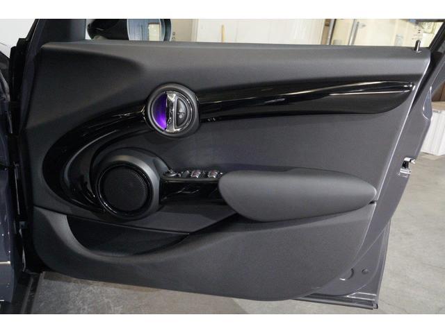 BMWジャパングループがお客様のMINIライフを全力でサポート致します。ご不明な点やお気づきの点などございましたらお気軽にスタッフまでお問合せ下さい。03−5560−3778お電話お待ちしております。