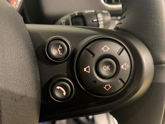 「MINI」「MINI」「SUV・クロカン」「東京都」の中古車21