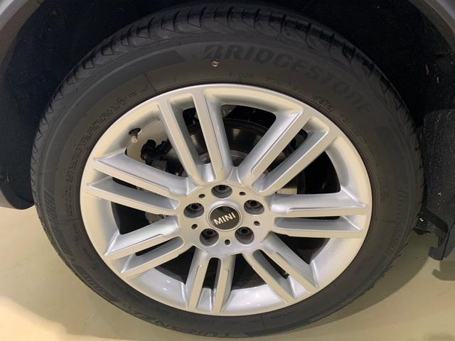 「MINI」「MINI」「SUV・クロカン」「東京都」の中古車3