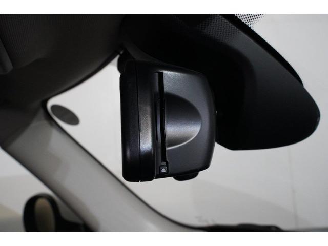 クーパーS ペッパーパッケージ インテリジェントセーフティ パーキングサポート 認定中古車(33枚目)