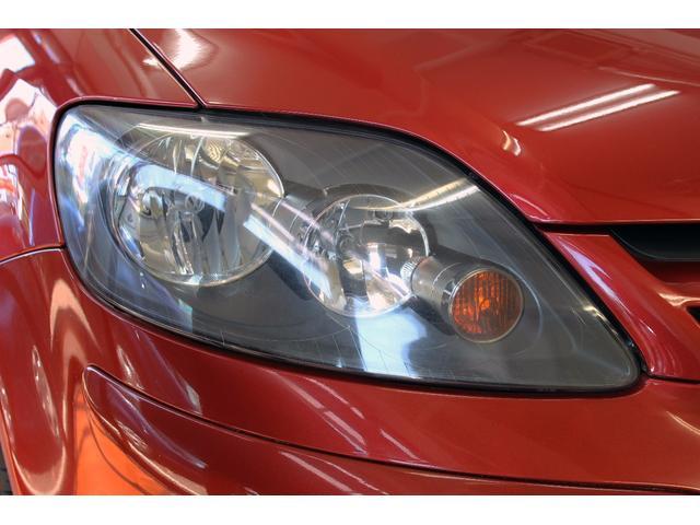 フォルクスワーゲン VW ゴルフプラス E HDDナビ ETC LEDテール