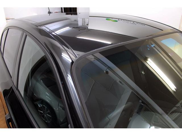 BMW BMW 118i ナビ バックモニター プッシュスタート