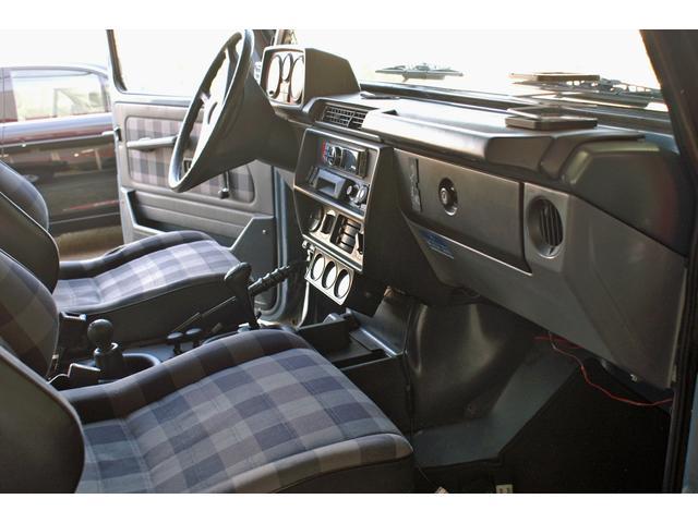 「メルセデスベンツ」「ゲレンデヴァーゲン」「SUV・クロカン」「神奈川県」の中古車20