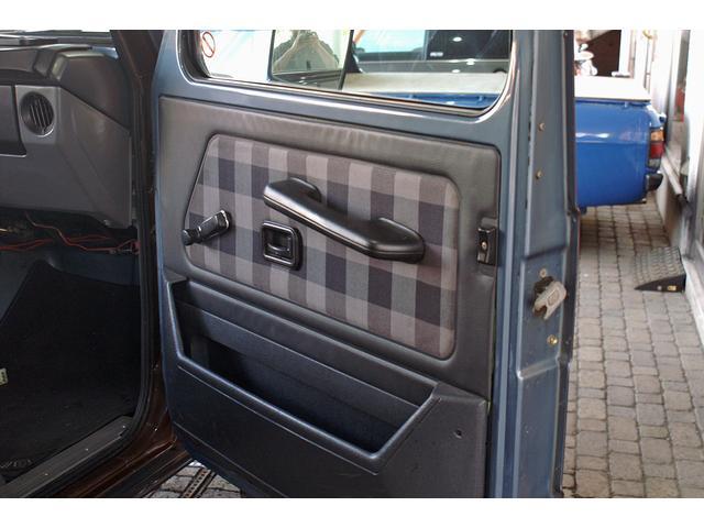 「メルセデスベンツ」「ゲレンデヴァーゲン」「SUV・クロカン」「神奈川県」の中古車21