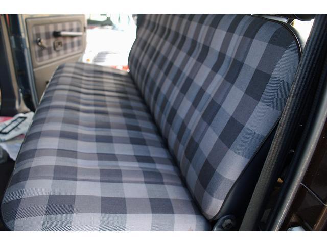 「メルセデスベンツ」「ゲレンデヴァーゲン」「SUV・クロカン」「神奈川県」の中古車22
