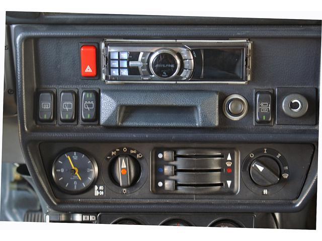 「メルセデスベンツ」「ゲレンデヴァーゲン」「SUV・クロカン」「神奈川県」の中古車25