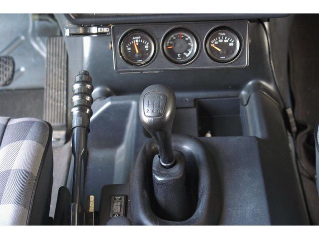 「メルセデスベンツ」「ゲレンデヴァーゲン」「SUV・クロカン」「神奈川県」の中古車26