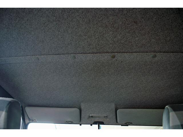 「メルセデスベンツ」「ゲレンデヴァーゲン」「SUV・クロカン」「神奈川県」の中古車29