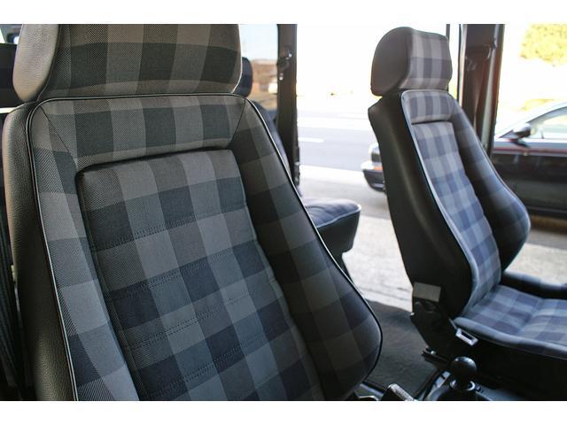 「メルセデスベンツ」「ゲレンデヴァーゲン」「SUV・クロカン」「神奈川県」の中古車32