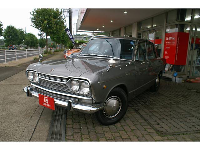 「日産」「スカイライン」「セダン」「神奈川県」の中古車5