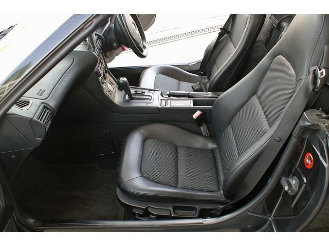 「BMW」「BMW Z3ロードスター」「オープンカー」「神奈川県」の中古車10