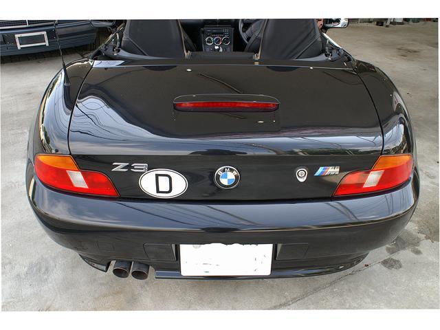 「BMW」「BMW Z3ロードスター」「オープンカー」「神奈川県」の中古車17
