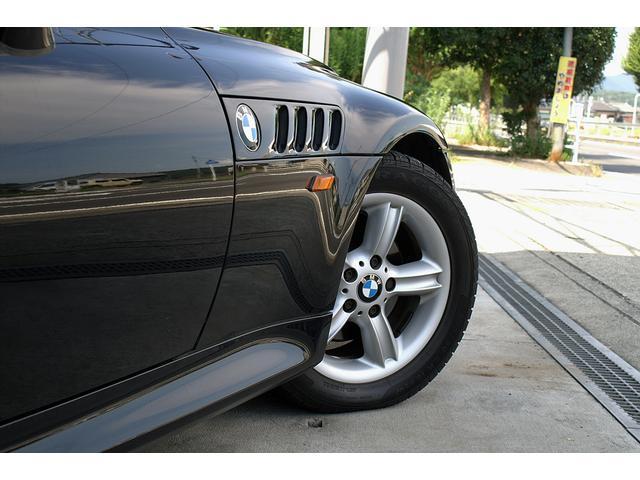 「BMW」「BMW Z3ロードスター」「オープンカー」「神奈川県」の中古車20