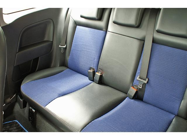「その他」「ヨーロッパフォード フィエスタ」「コンパクトカー」「神奈川県」の中古車13