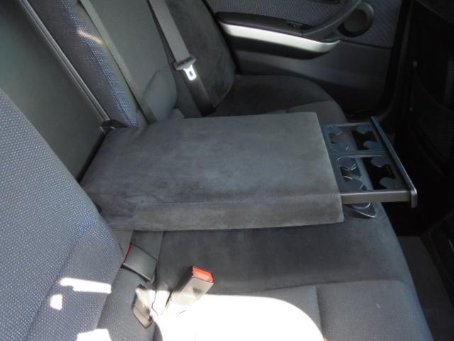 320iツーリング MスポーツPKG HDDナビ 地デジ(64枚目)