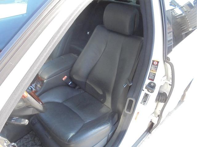 メルセデス・ベンツ M・ベンツ S350 ロリンザー仕様 後期 本革 SR 純正DVDナビ