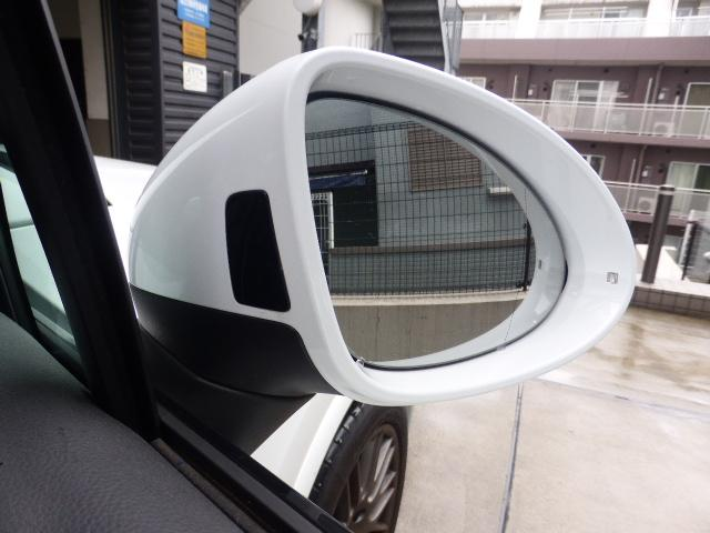 「ポルシェ」「ポルシェ カイエン」「SUV・クロカン」「東京都」の中古車19