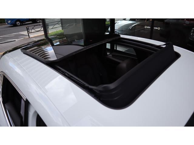 「ポルシェ」「ポルシェ マカン」「SUV・クロカン」「東京都」の中古車16