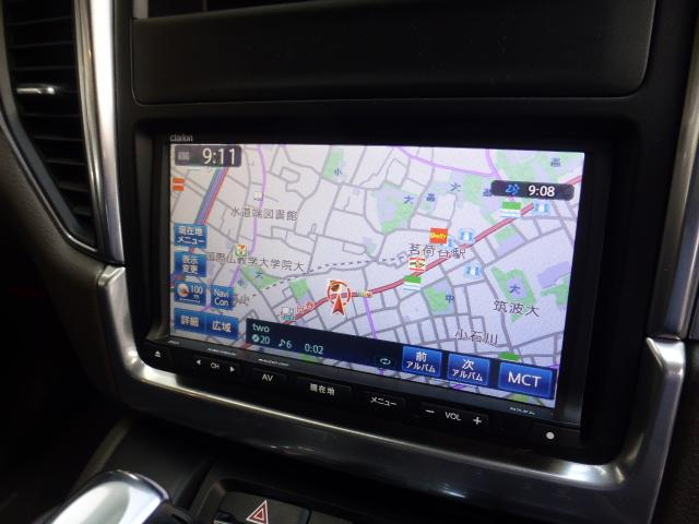「ポルシェ」「ポルシェ マカン」「SUV・クロカン」「東京都」の中古車11