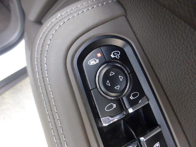 「ポルシェ」「ポルシェ マカン」「SUV・クロカン」「東京都」の中古車13