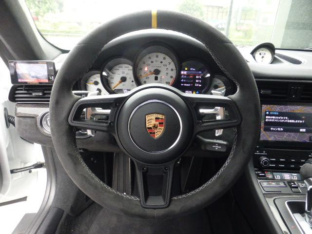 911GT3RS(11枚目)