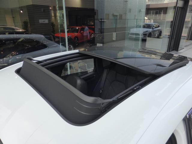 「ポルシェ」「ポルシェ マカン」「SUV・クロカン」「東京都」の中古車19